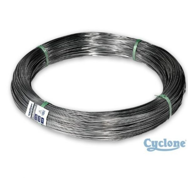Cyclone Flexi tensile 2 5mm