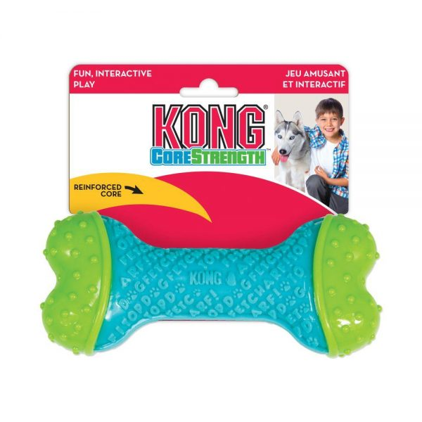 Kong corestrenght bone