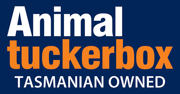 Animal Tuckerbox Logo
